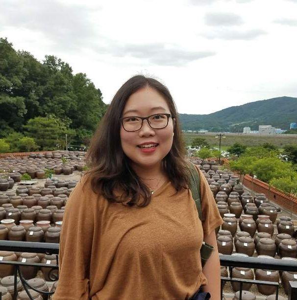 Hye Ryeon Jang